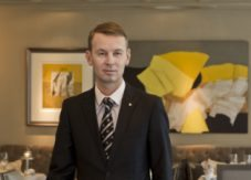 Christophe Kelsch