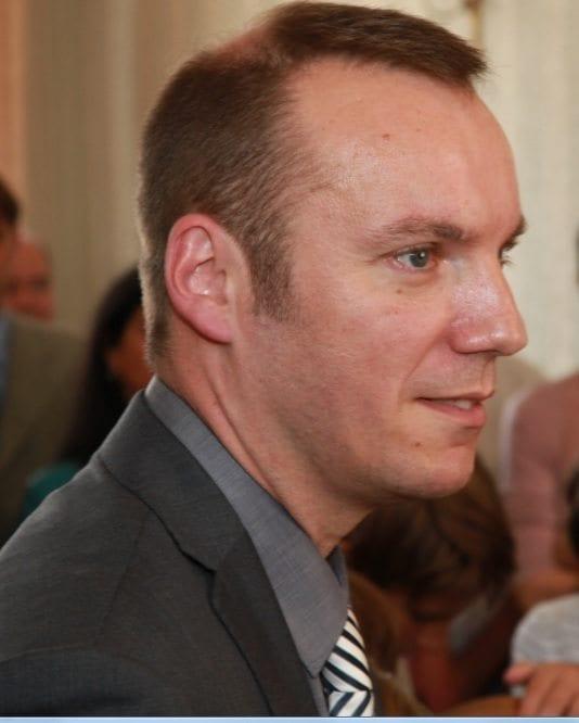 Kilien Stengel 2016