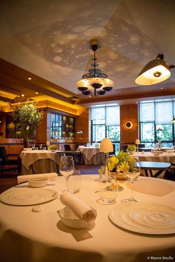 3004-pierre-gagnaire-restaurant-paris-france-printemps-2015-marco-strullu