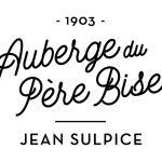 Auberge du Père Bise - Jean Sulpice**